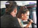 JAMU PEGEL MLARAT MORENA Live in Bendar By Video Shoting AL AZZAM