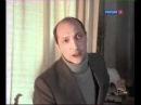 Михаил Козаков Ворона и лисица