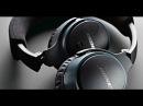 Обзор наушников Bose SoundLink Over-Ear