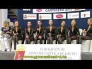 AGG WC 2012 01 Team Madonna RUS
