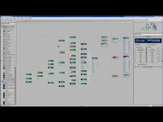 2. Урок Material Editor 3ds Max. Работа с редактором материалов