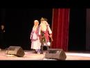 Chebicon 2015 Dark Side Yashe и Kirlend Леди и Пиратка Ульяновск