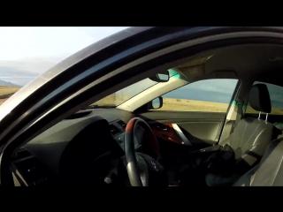 Как обнулить CHECK ENGINE на Тойота Камри _ How to reset the check on the Toyota Camry