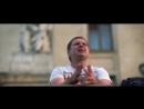 Пицца ft. Маклай - Смертельное оружие [R.A.P. по-русски [РЭП] с текстом]