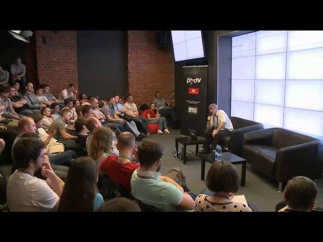 Андрей Масалович Жизнь после Сноудена Современный инструментарий интернет разведки