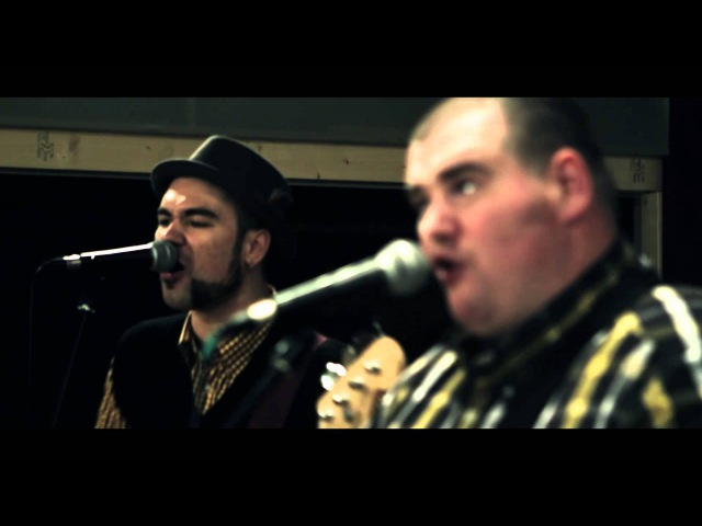 BOOZE GLORY Only Fools Get Caught Official Video HD