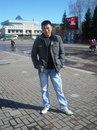 Фотоальбом Олега Буйдышева
