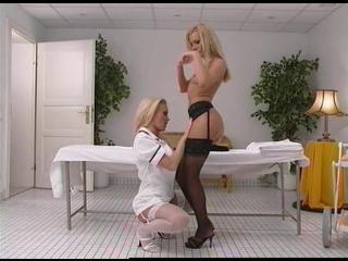 Viv Thomas - The Making of a Madame