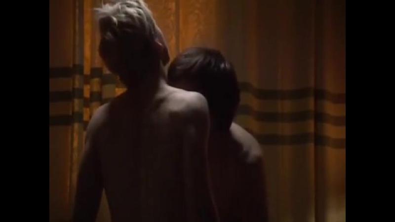 Skins Nude Scenes