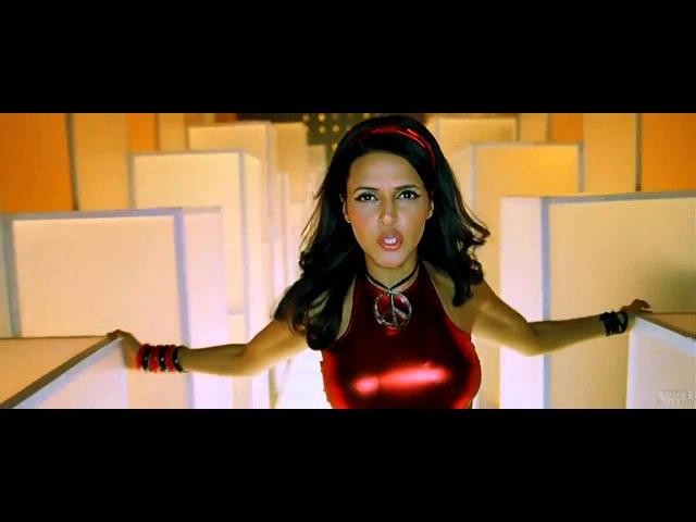 Zor Ka Jhatka HD With Lyrics Daler Mehndi Richa Sharma