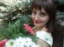 Фотоальбом Анны Забильской