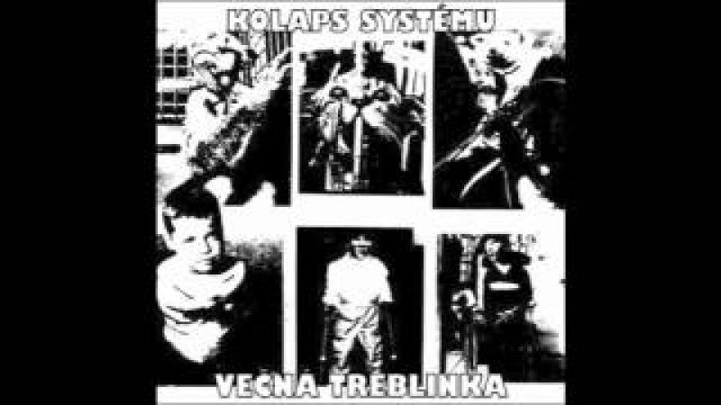 Kolaps Systému - Bet_Nov_D_Ung_A