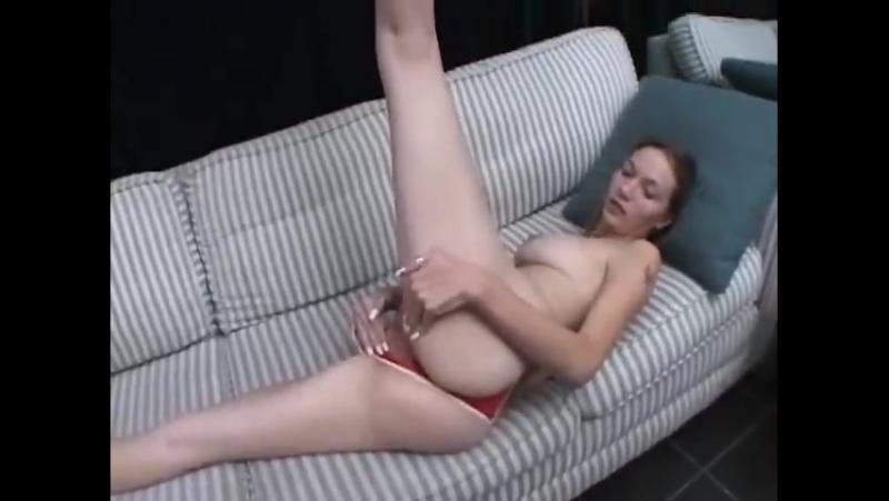 Naked Teen Casting Masturbate Pics, Nude Girls All Free