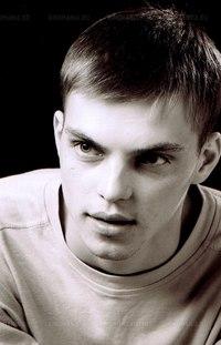 Александр домогаров фото в молодости открытки идеальный