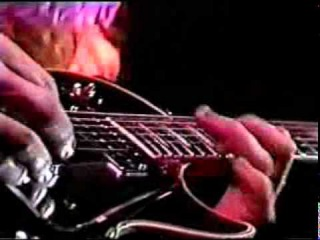 "★★★ Whitesnake - ""Crying In The Rain"" & John Sykes Solo   Rock In Rio, Brazil, 11/01/1985"