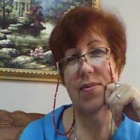 ЛюдмилаПащенко