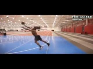 Мотивация_в_спорте___Джордан_Барроуз
