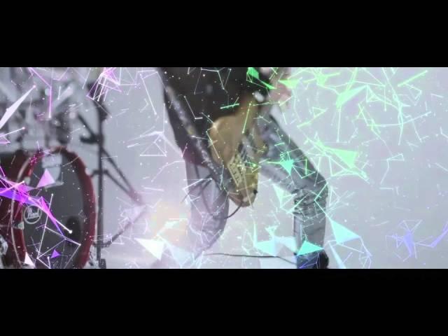 DAIDA LAIDA - Nobody knows ~覚醒~ (PV)