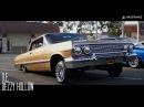 Dezzy Hollow - O.E. (Official Video)