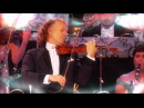 André Rieu That's Amore