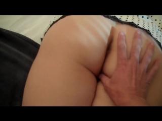 Dana [hd 720, all sex, incest, mother-son, milf] [sleeping moms feet fucked]
