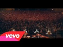 Mumford Sons - I Will Wait (Official Music Video)