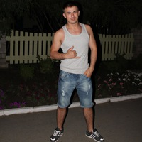 Радик Гафаров