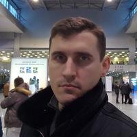 АлексейКарпов