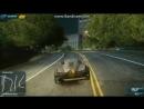 Need for Speed: Most Wanted2 взлом тюряги мото приколы гонки на выживание,быстрые тачки,езда по встречки!форсаж-8, прикол