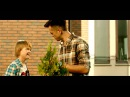 Akcent Chimie Intre Noi official video HD
