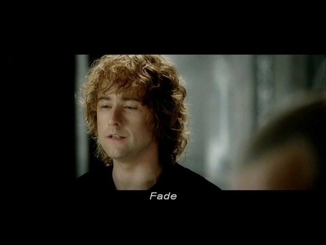 Pippin s Song: Edge of Night LOTR HD Subs Lyrics