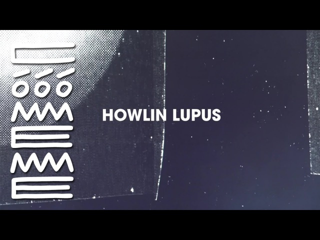 Lena Willikens - Howlin Lupus (Official Video)