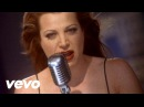 Taylor Dayne Original Sin Theme From The Shadow