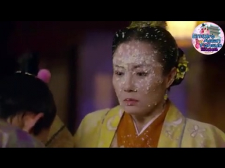 Go princess go capitulo 18/empire asian fansub