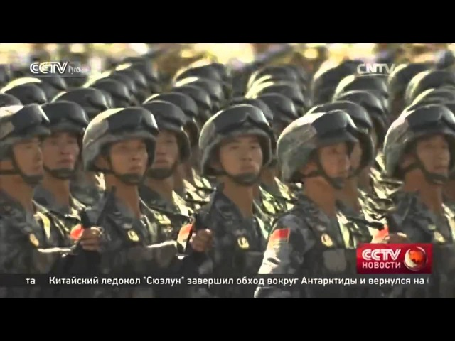 Депутат ВСНП замедление роста военных расходов указывает на мирное развитие страны