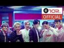 TEEN TOP (틴탑) _ ah-ah (아침부터 아침까지) M/V_Free ver