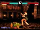 Tekken 3 Online Ninjas11 Vs Mariwka 2015 12 23 22 06