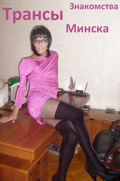 это замечательная смотреть онлайн лесбиянки в ванной с резиновым членом спасибо!))) Кто может