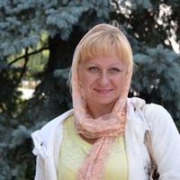 ИннаСухомлинова