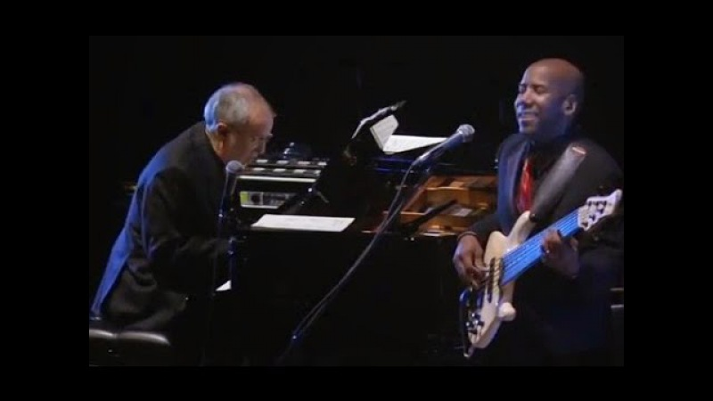 Fourplay - Live in Tokyo *THE SMOOTHJAZZ LOFT*