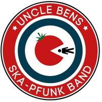 Логотип UNCLE BENS
