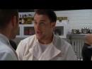 Сериал Секреты на кухне Kitchen Confidential сезон 1 серия 2