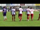 Découvrez le but inscrit par @xchavalerin23 lors du match nul 1 1 du @RedStarFC face au @rscanderlecht AllezRedStar