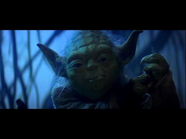 Star Warz Original Star Wars trilogy Remix Jeesh