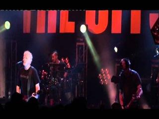 The Offspring - Shepherd's Bush Ignition show 2nd night [Full Concert]