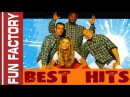 Fun Factory - Best Hits