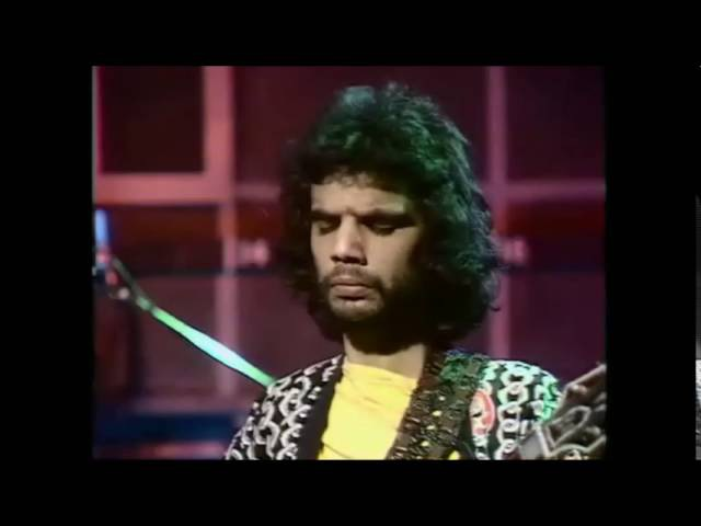 Old Grey Whistle Test - Isotope from 26374