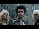 SID AND NANCY - Official Trailer - 30th Anniversary Edition