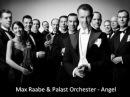 Max Raabe Palast Orchester - Angel