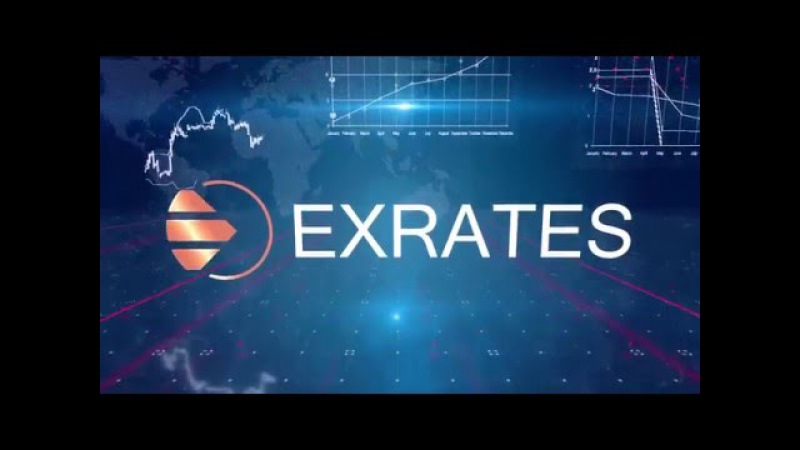 ExRates Видеоинструкция Регистрации